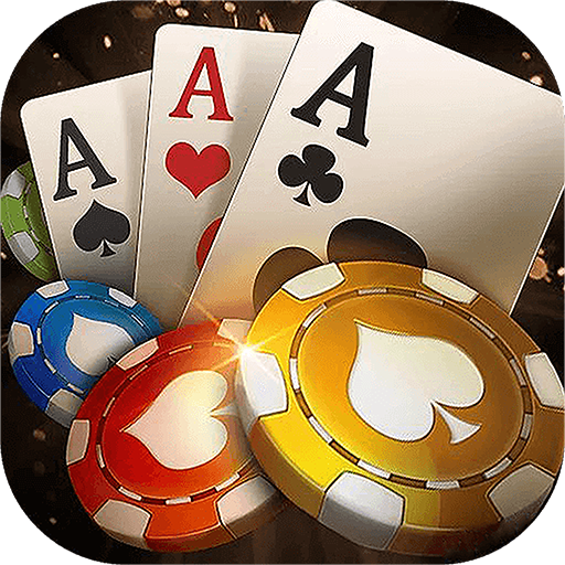 Teen Patti Star-3 Patti Game Online 1.0.38 MOD APK Dwnload – free Modded (Unlimited Money) on Android