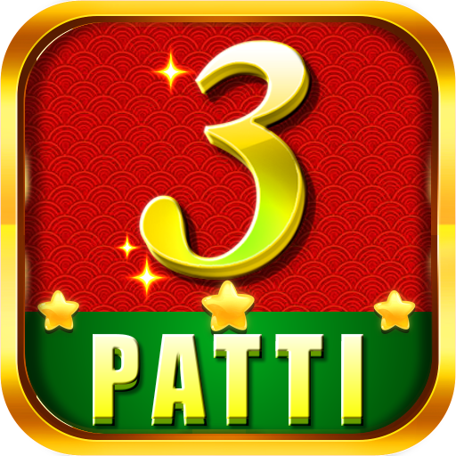 Teen patti gem 1.0.0.20 MOD APK Dwnload – free Modded (Unlimited Money) on Android