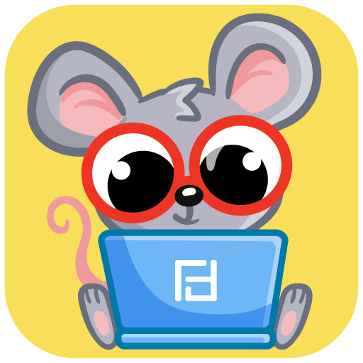 Thinking for toddlers  1.3.1015 MOD APK Dwnload – free Modded (Unlimited Money) on Android