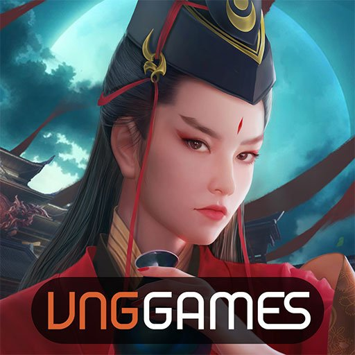 Tân Tiếu Ngạo VNG 1.0.126 MOD APK Dwnload – free Modded (Unlimited Money) on Android