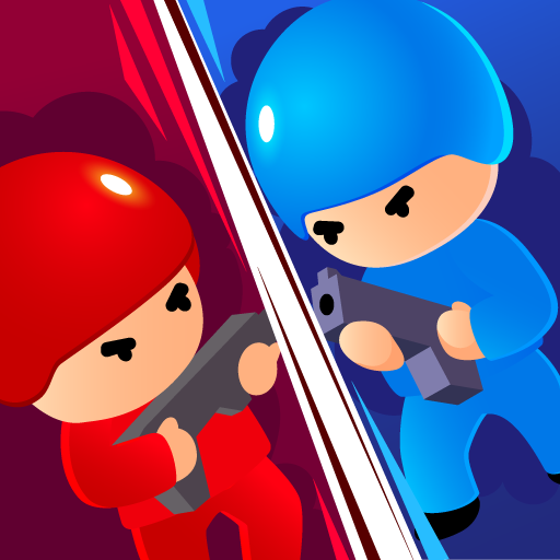 Tower War – Tactical Conquest 1.8.0 MOD APK Dwnload – free Modded (Unlimited Money) on Android