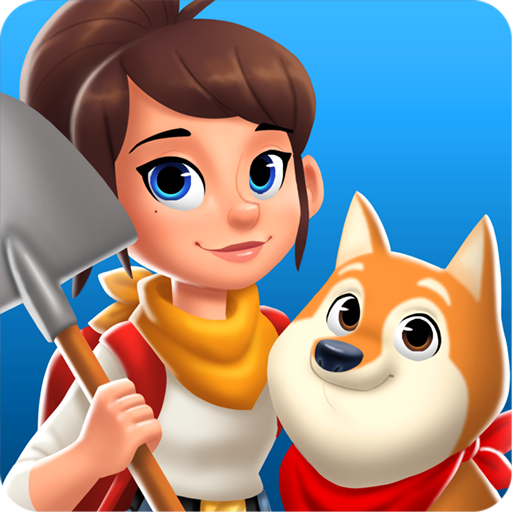 Treasure Party 0.28.0 MOD APK Dwnload – free Modded (Unlimited Money) on Android