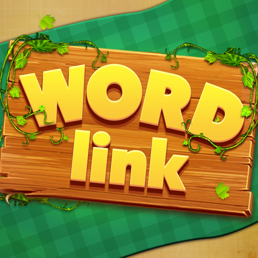 Word Link 2.7.3 MOD APK Dwnload – free Modded (Unlimited Money) on Android