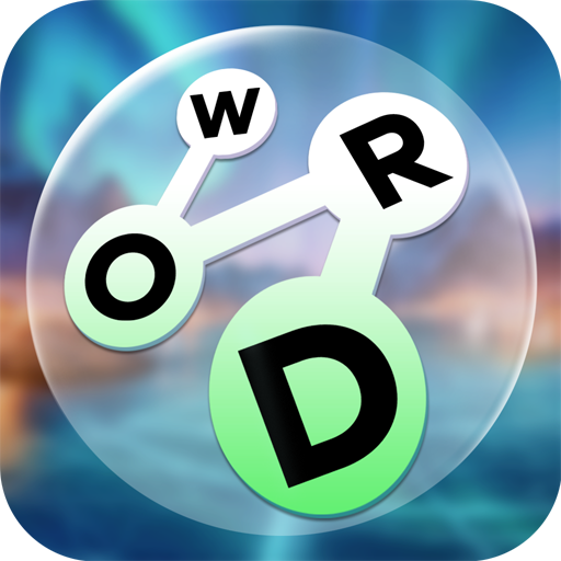 Word Scapes – Find hidden words 1.0 MOD APK Dwnload – free Modded (Unlimited Money) on Android