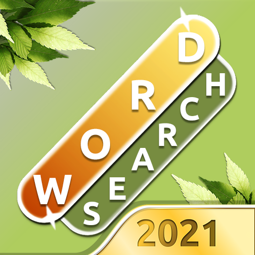 Word Search Nature Puzzle Game  1.0.15 MOD APK Dwnload – free Modded (Unlimited Money) on Android