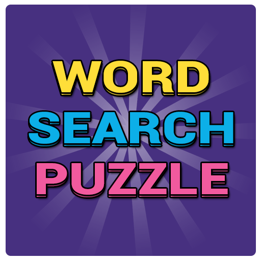Word Search Puzzle Game For Kids & Adults  2.4.13 MOD APK Dwnload – free Modded (Unlimited Money) on Android