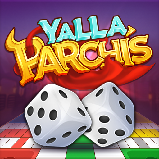 Yalla Parchis 1.0.4 MOD APK Dwnload – free Modded (Unlimited Money) on Android