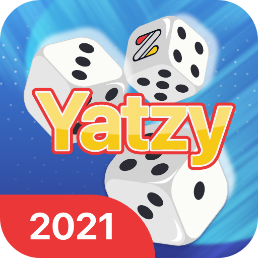 Yatzy – Dice Game 1.10.1 MOD APK Dwnload – free Modded (Unlimited Money) on Android