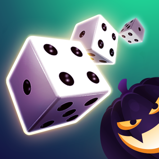 Yatzy: Dice Game Online 2.0.5 MOD APK Dwnload – free Modded (Unlimited Money) on Android