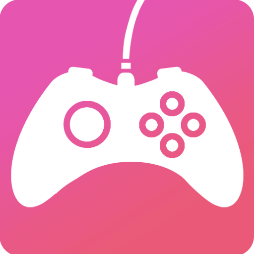 games wiki tool 1.0.6 MOD APK Dwnload – free Modded (Unlimited Money) on Android